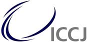 logo_iccj_top